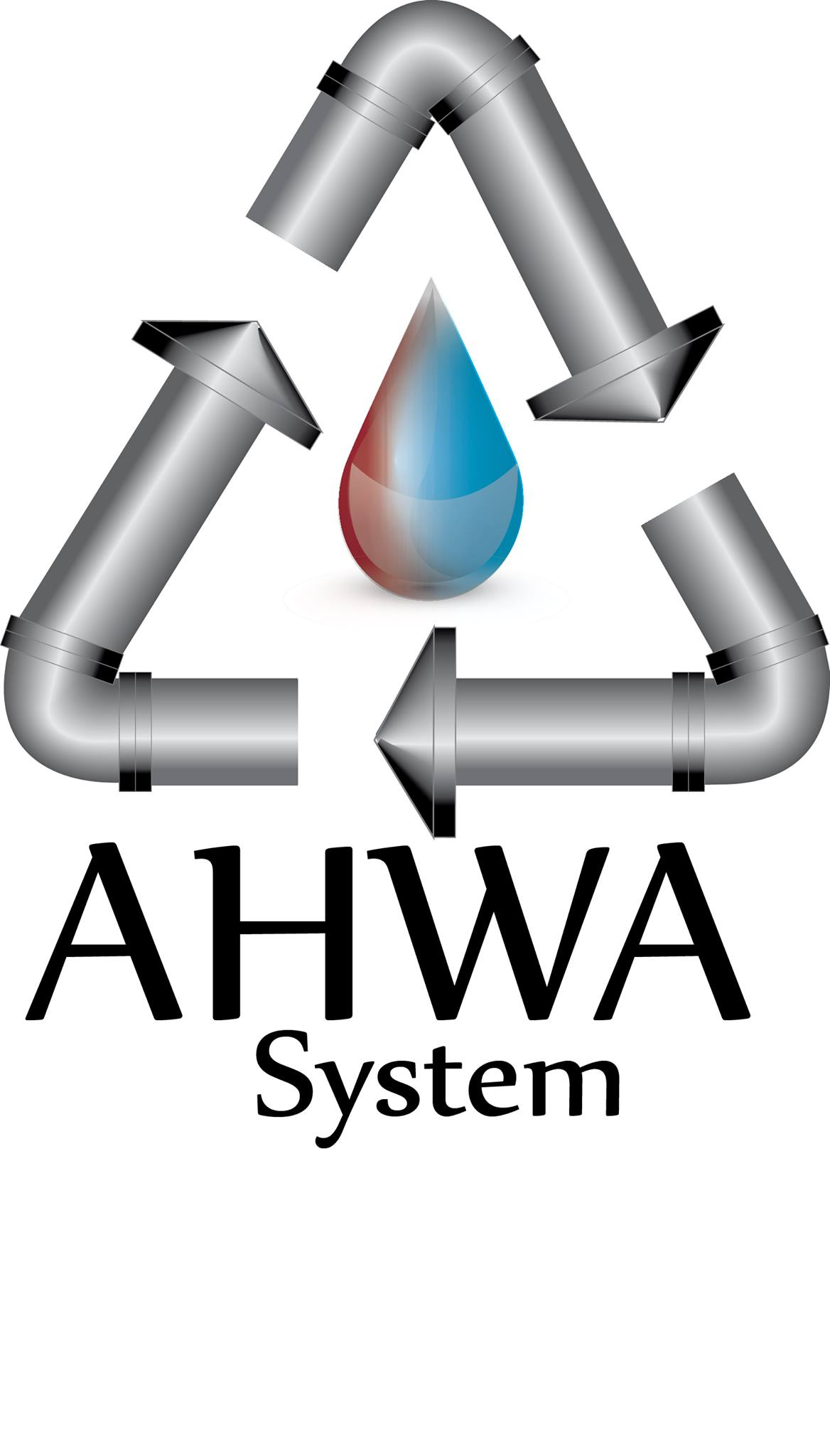 AHWA systems