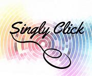 SINGLY CLICK