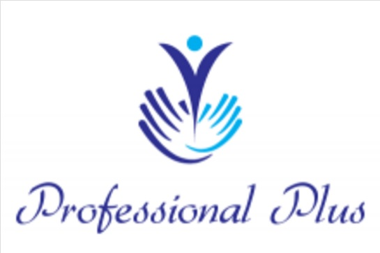 Professional Plus