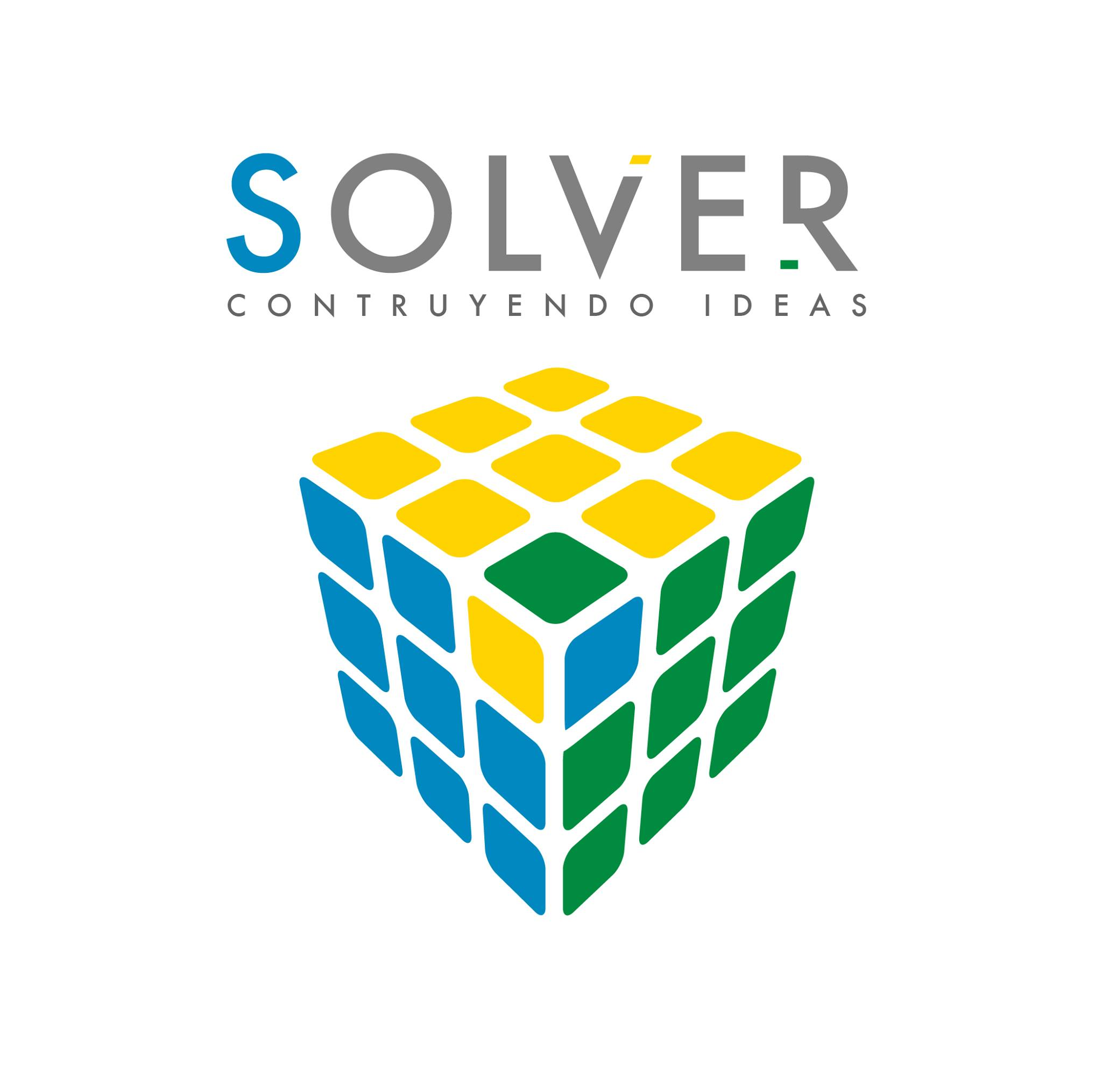 SolverIdeas