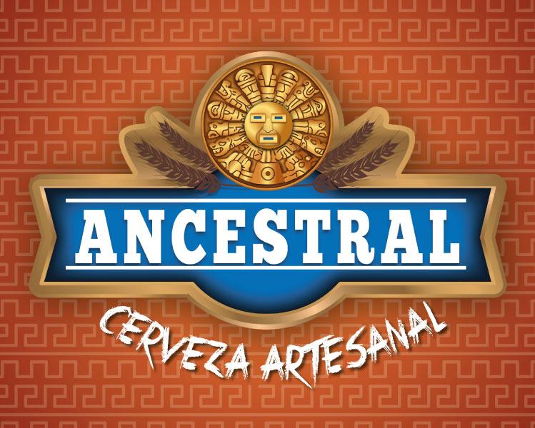 Ancestral Cervecería Artesanal