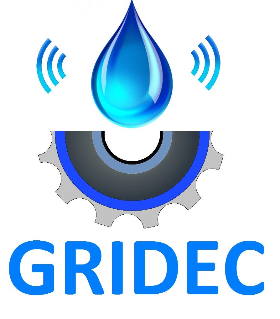 GRIDEC