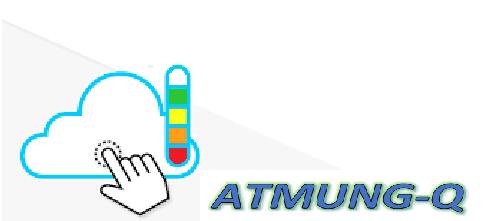 ATMUNG-Q