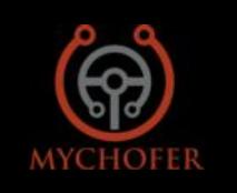Mychofer