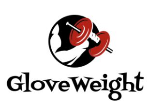 GloveWeight