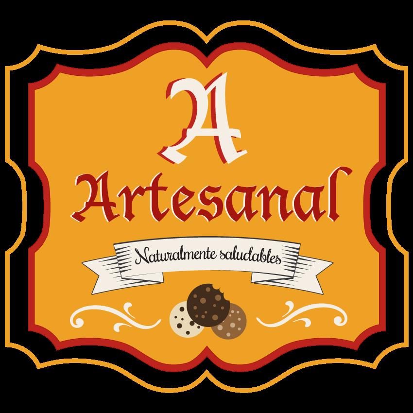 Artesanal Galletería