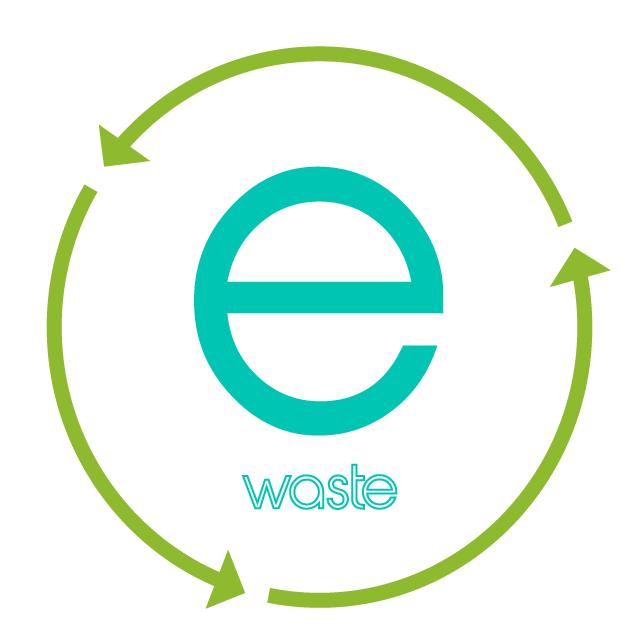 E - Waste