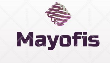 Mayofis