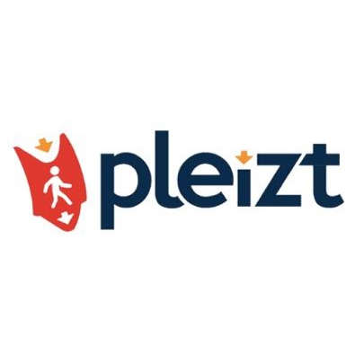 Pleizt - save you place