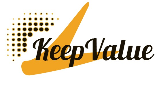 Keep Value