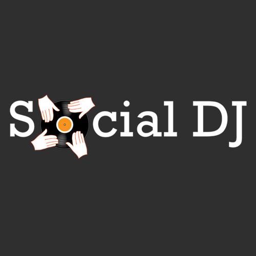 Social DJ